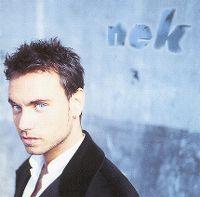 Cover Nek - Nek [1997]
